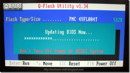 Flash_BIOS_6