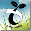 biobags_compostable1