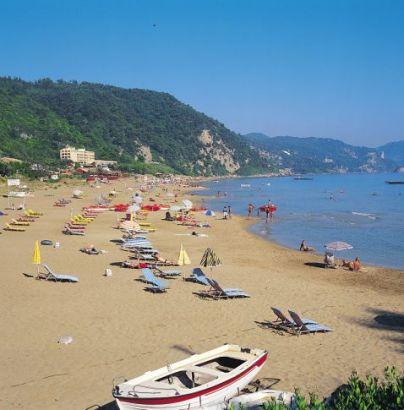 Playa Glyfada