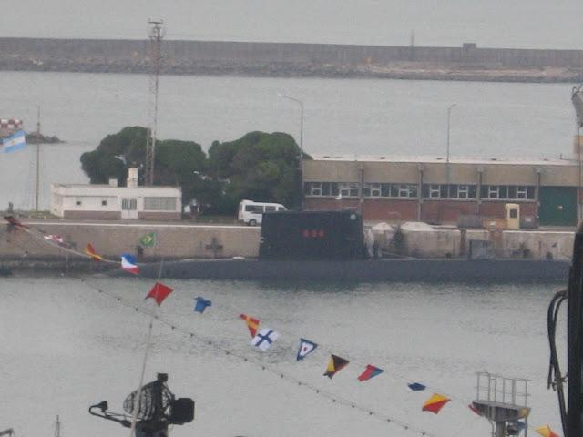 Dia de la Armada Argentina IMG_2304