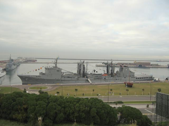 Dia de la Armada Argentina IMG_2302