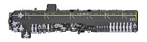 ARMADA DE EEUU (U.S.Navy y USMC) Lha-6-deck-2008
