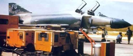 RAF en Malvinas Olds_4