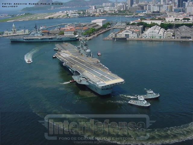 Portaaviones A-12 San Pablo. Etapa%201%C2%B0%200013