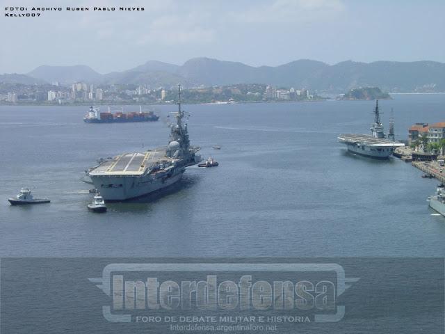 Portaaviones A-12 San Pablo. Etapa%201%C2%B0%200003