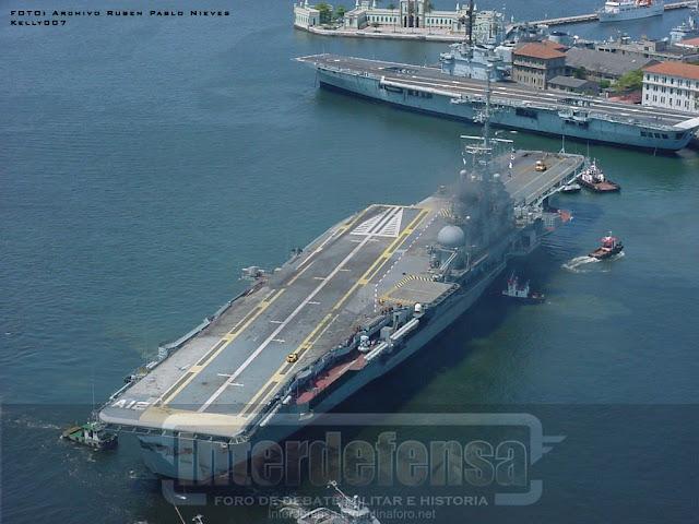Portaaviones A-12 San Pablo. Etapa%201%C2%B0%200025
