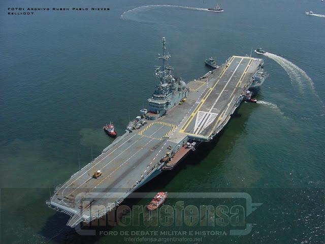 Portaaviones A-12 San Pablo. Etapa%201%C2%B0%200017