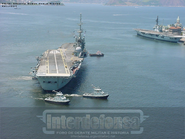 Portaaviones A-12 San Pablo. Es%20lindo%20el%20A12%20ehhh
