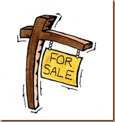 for_sale_sign(1)