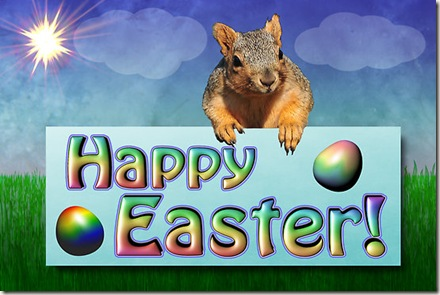 2650916-2-happy-easter-card