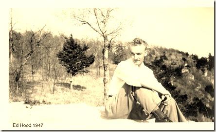 Ed 1947