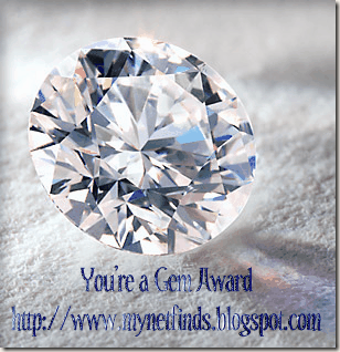 you_are_a_gem_award