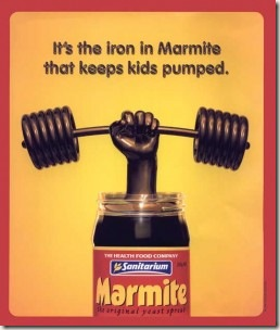 marmite-254x300
