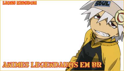 animes-legendados-br
