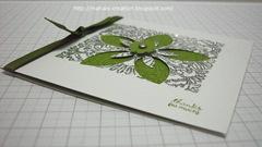 Fine Flourish_closeup4_glimmer_LPIC1942