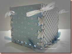 BIStiftebox_2