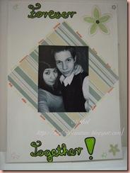 Cover_LPIC1600