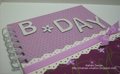 B_Day_SU_Notizbuch2