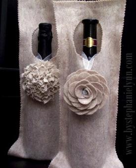 winewrap