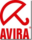 avira_logo_red_rgb