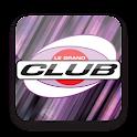 Cinéma Le Grand Club - Dax