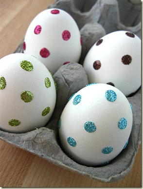 sparkle-eggs1