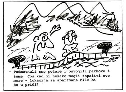 Karikatura_Zapalimo_i_more ED
