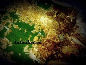 Dalindareen3229