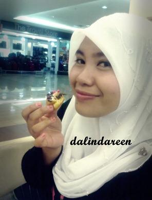 Dalindareen3972