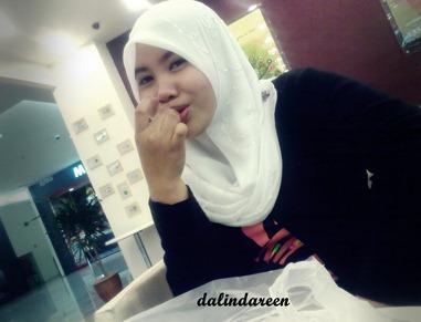 Dalindareen3973