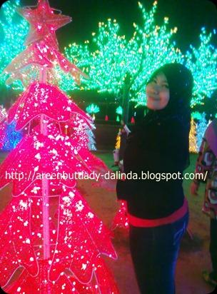 Dalindareen5275