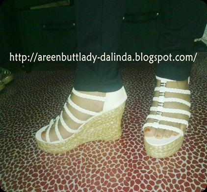 Dalindareen5671