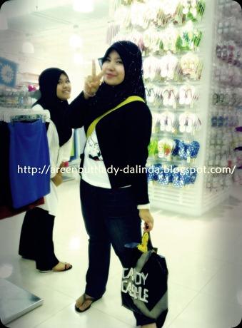 Dalindareen2746