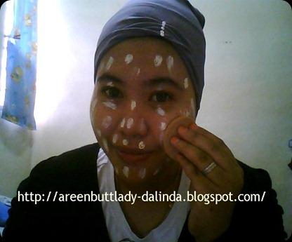 Snapshot_20110122_2