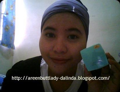Snapshot_20110122_3