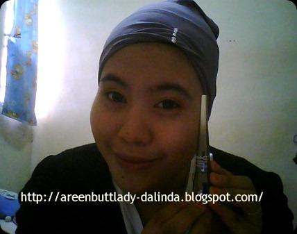 Snapshot_20110122_12
