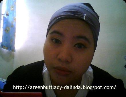 Snapshot_20110122_15