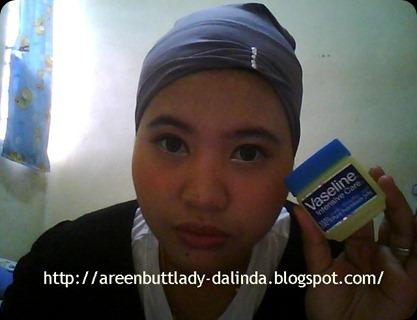 Snapshot_20110122_21