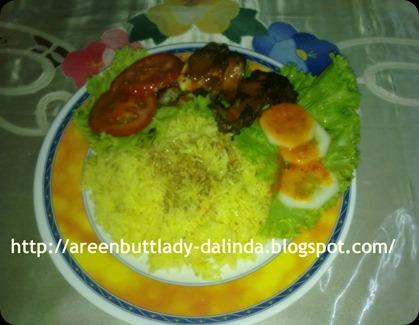 Dalindareen6266