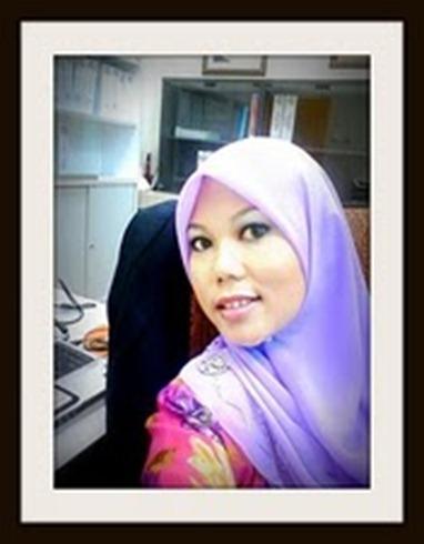 Photo_0003-e