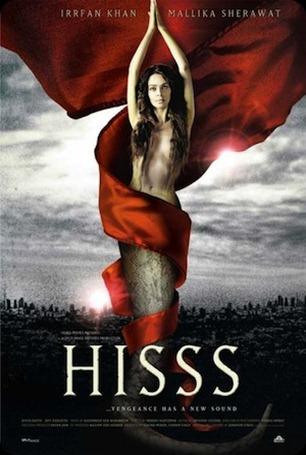 poster_HISSS-2