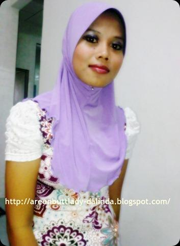 Dalindareen6391