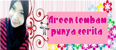 areen1