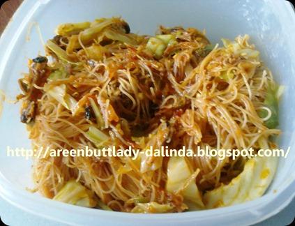 Dalindareen6495