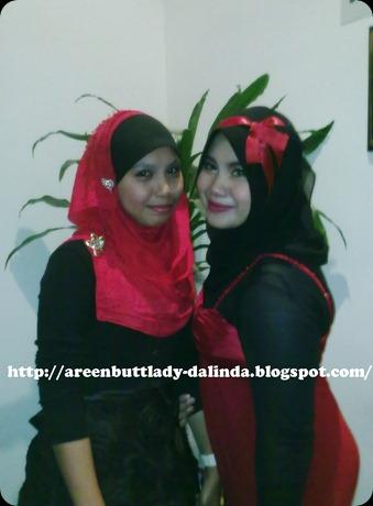 Dalindareen6637