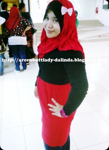 Dalindareen6790