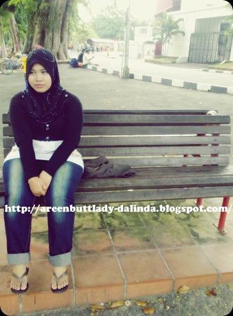 Dalindareen4544