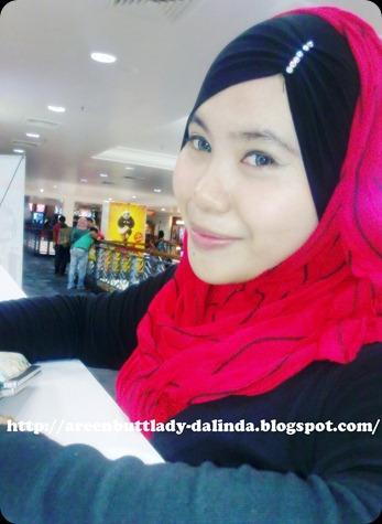 Dalindareen7008