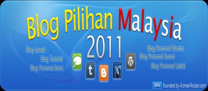 BPM-2011-745x180