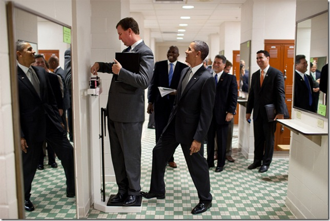 presidential-prank-of-the-day-675x450